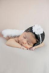 Newborn-2.jpg