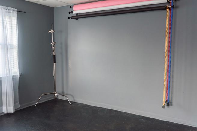The Studio_4