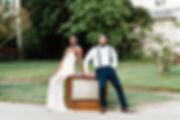 HamptonRoads_Wedding_Portraits_01.jpg
