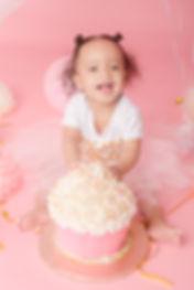 Cake Smash-2.jpg