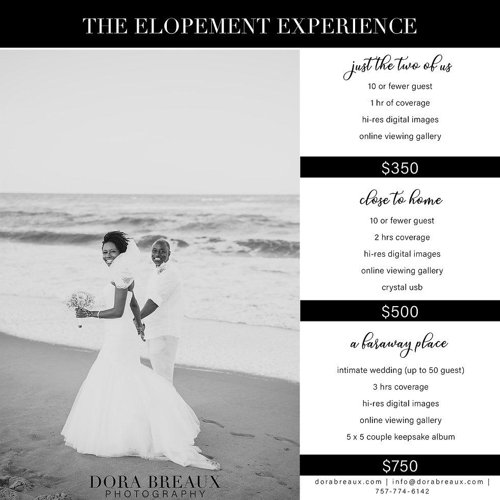 The Elopement Exp.jpg