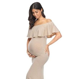 Maternity Dress_4.PNG