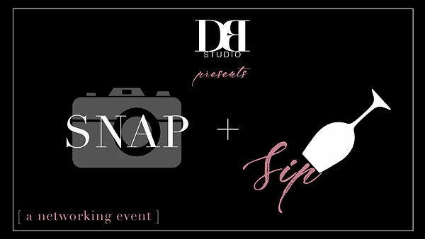 Snap Sip FB Event Cover.jpg