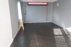 The Studio_7
