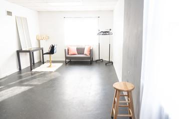 The Studio_12