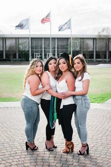 Sister Graduation-1.jpg