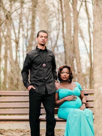 Kita Maternity-1.jpg