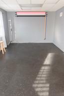 The Studio_8