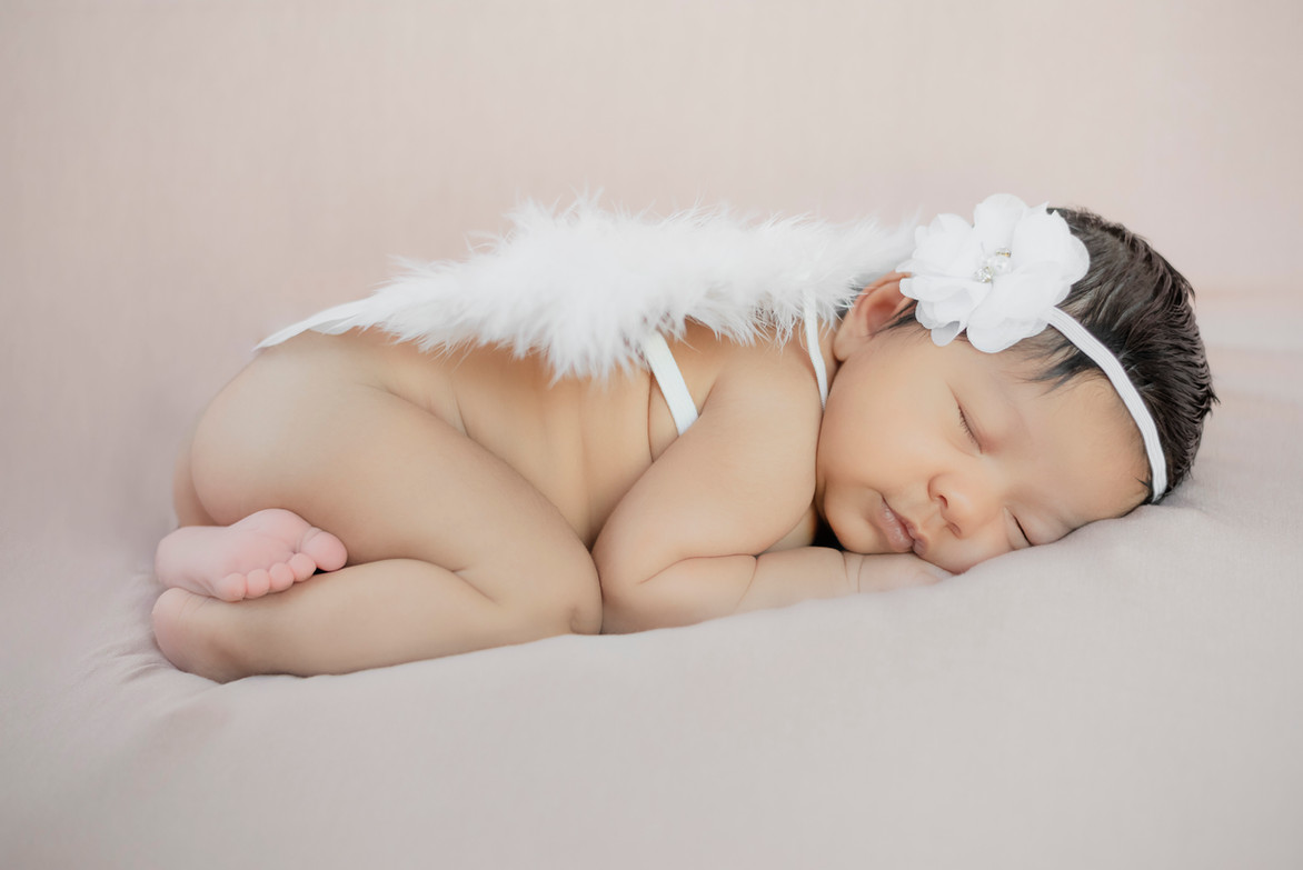 Newborn-3.jpg