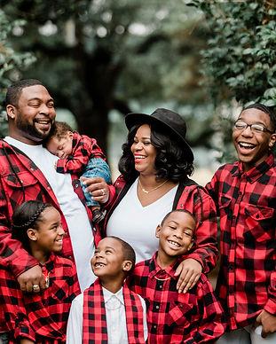 Raven Family-2.jpg