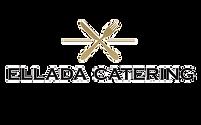ellada_catering_logoFB_edited.png