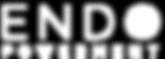 Endopwrmt_Logo_white.png