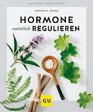 product-image-hormone-natuerlich-regulie