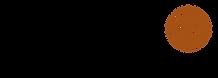 Endopwrmt_Logo_color.png