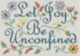 Let Joy Be Unconfined B.jpg