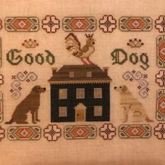 Good Dog - Lisa.jpeg