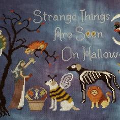 Halloween Parage - Elaine H.jpg