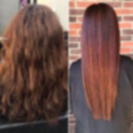 braz hair.jpg