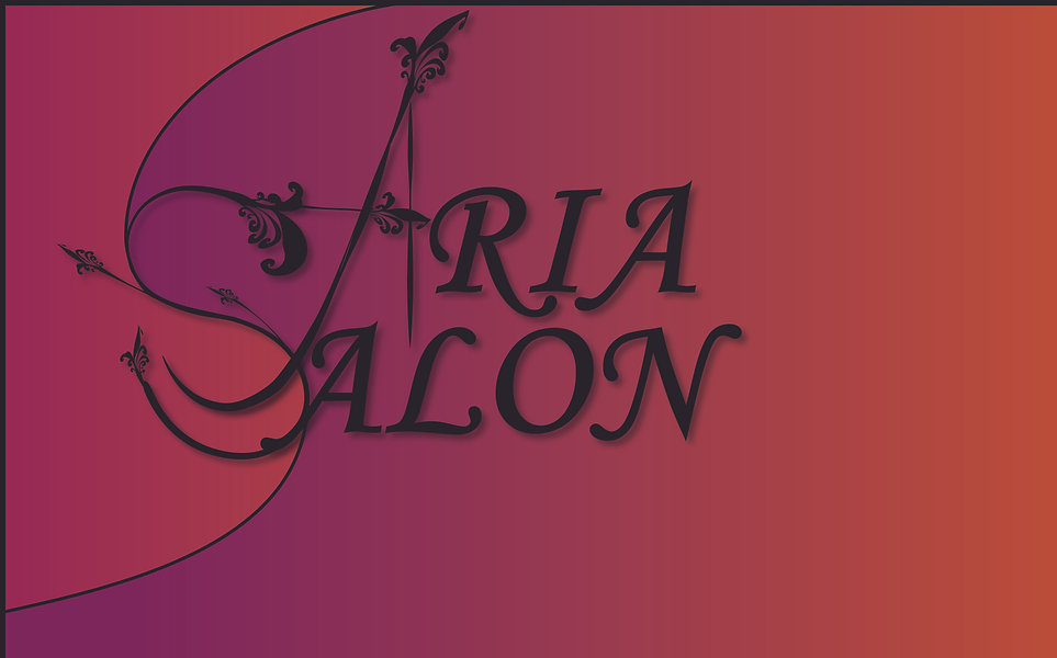 Aria logo cropped 2.jpg