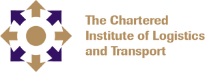 cilt-logo-withtext-withoutmalaysia-603x2