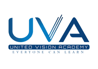 New Logo (Transparent Background).png
