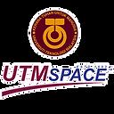 1568168227_utmspace-logo.png