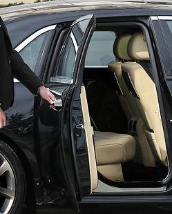 Chauffeur opening car door .jpg