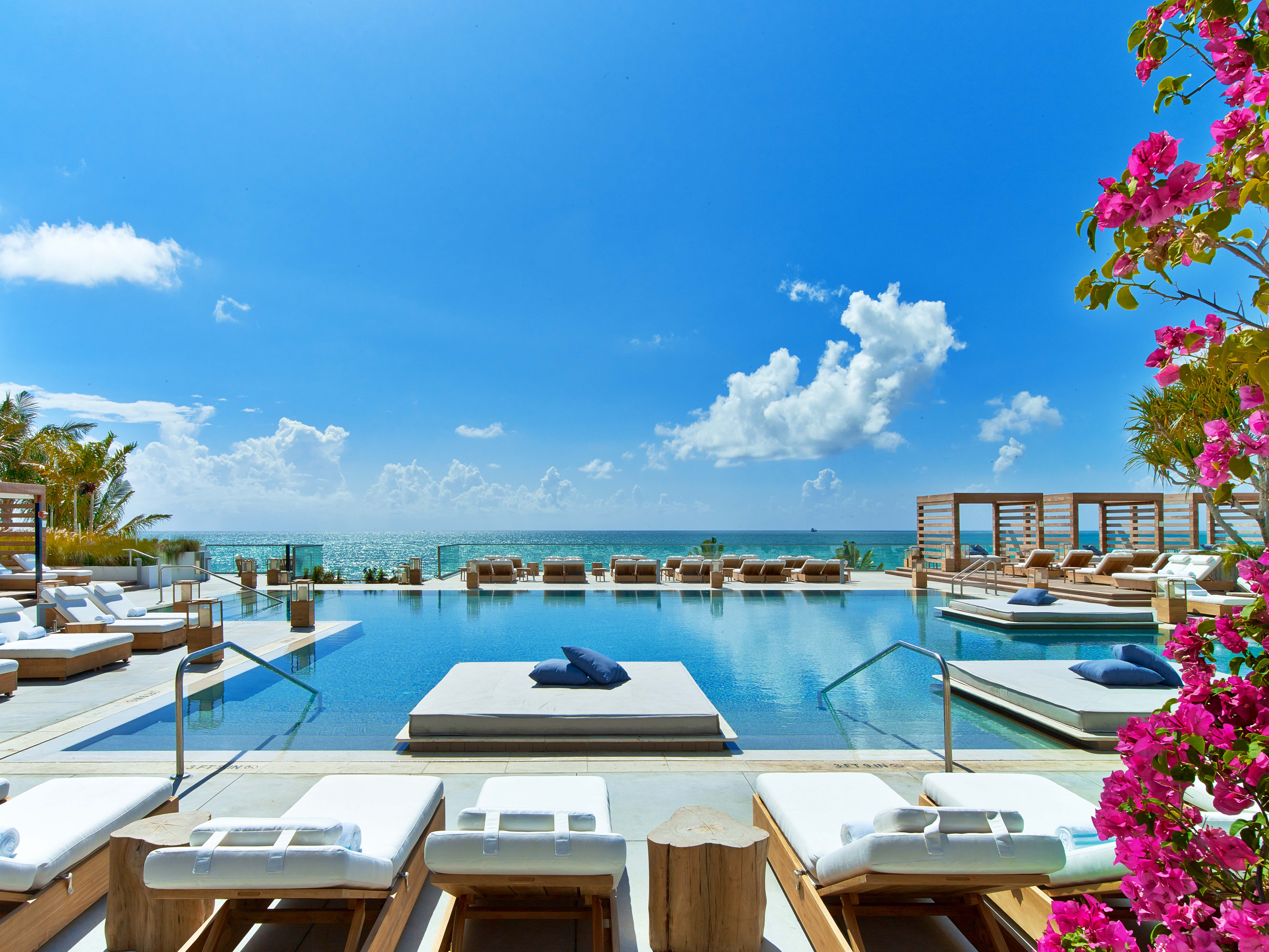 garden cheap florida beach ocean miami in stellar congress views suites south hotels hotel gardens