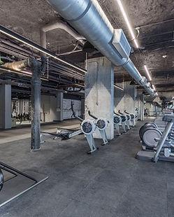 Spartan_Gym_1Hotel_Miami_0052_HDR_Edit.j