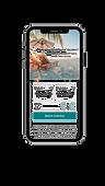 Iphone%20Device%20Fashion%20Create%20Col