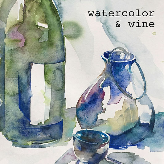 watercolor&wine_0000_1.jpg