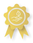 A4_Zeeroo.me_certification.png