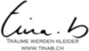 Logo-TinaB.jpg