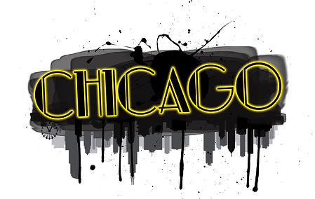 Chicago_Logo.jpg