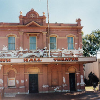 Town Hall Theatre-48.JPG
