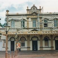 Town Hall Theatre-25.JPG