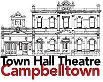Town Hall Theatre Logo V3.jpg