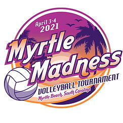 2021_MyrtleMadnessVolleyballTournament_L