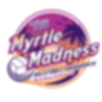 2020_MyrtleMadnessVolleyballTournament_L