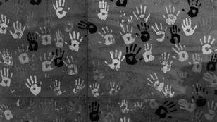 Las manos del multi 19.JPG