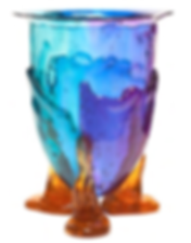 Colorful-Vase-ZenseHome.png