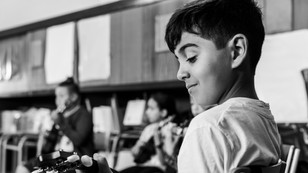 Escuela Pous i Pages clase ukulele 12.JP