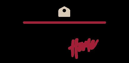 ZH2018-001-LogoFinal-RGB-TransparentBgro