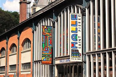 La Halle Saint Pierre.jpg
