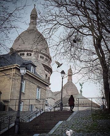 Escape game à Paris - crédits @reginesem