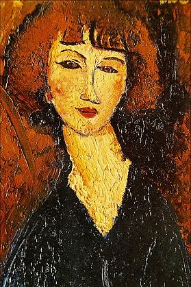 Jeune fille de Montmartre.png