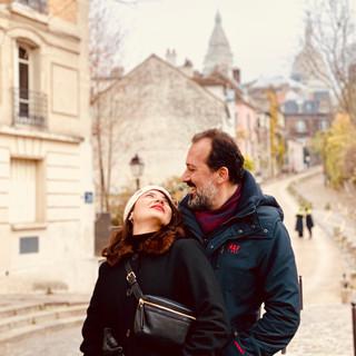 activite-paris-couple-copyright-le-libre