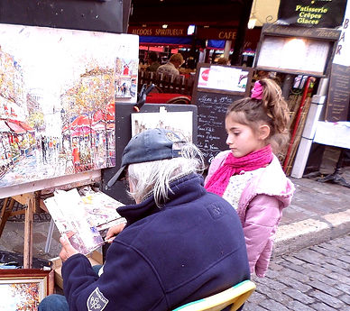 Escape game en famille à Paris.jpg
