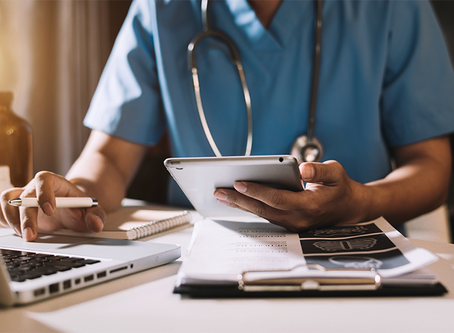 Qure4u Partners with Healthcare Providers to Deliver Rapid Response Telehealth During COVID-19