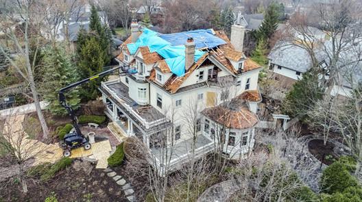 002_Aerial View.jpg